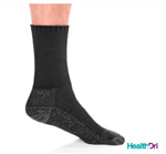 Salk HealthDri™ Comfortable Diabetic Socks