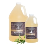 Soothing Touch® Muscle Comfort Massage Oil