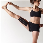 SpiderTech - Spider - Precut kinesiology Tape - Groin