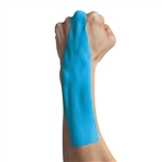 SpiderTech - Spider - Precut kinesiology Tape - Wrist