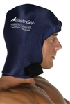 Elasto-Gel Reusable Hot/Cold - Cranial Cap - All Sizes By Southwest Technologies