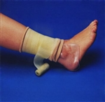 Elasto-Gel Sterile Cast/Splint Pad By Southwest Technologies