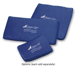Southwest Technologies Elasto-Gel Reusable Hot/Cold Therapy All Purpose Packs