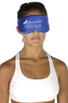 Elasto-Gel Sinus Mask - Hot/Cold Pack