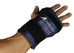 Southwest Technologies Elasto-Gel Hot/Cold Therapy Wrist/Elbow Wrap