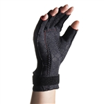 Thermoskin Carpal Tunnel Glove - Sold Each