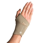 Thermoskin Universal Wrist Wrap