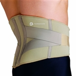 Thermoskin Lumbar Support - w/ Stabilizers