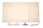 Thermotech Automatic Analogue Moist Heating Pad