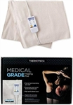 Thermotech Digital Medical Grade Heating Pad