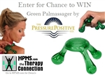 HPMS.com Official Sweepstakes