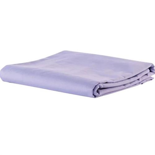 Nrg Massage Table Cotton Poly Sheet Set