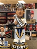 3ft Jordan Binnington custom bobblehead limit to 50