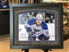 11x14 autographed  and framed St Louis Blues Vladamir Tarasenko print authenticated by Beckett