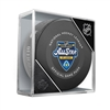 2019-2020 St Louis Blues All Star Game Official Game Puck