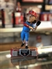 St Louis Cardinals Harrison Bader  Bobblehead