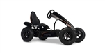 BERG BLACK EDITION BFR Pedal Kart