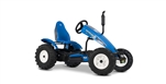 BERG NEW HOLLAND BFR Pedal Kart