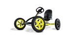 Berg Buddy Cross Pedal Kart