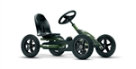 BERG Jeep Junior Pedal Kart