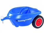 Bobby Car Trailer by BIG