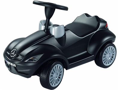 bobby car slk benz by big scoot along toys are great ride. Black Bedroom Furniture Sets. Home Design Ideas