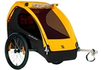 Burley Bee Bicycle Trailer