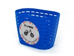 FirstBike Balance Bike Baskets