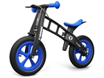 FirstBIKE Limited Edition Balance Bike - Blue