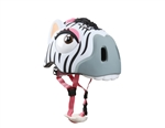 FirstBike Helmet
