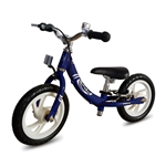 KinderBike MINI Balance Bike EX