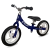 KinderBike MINI Balance Bike LX