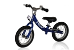 KinderBike MINI Balance Bike PRO