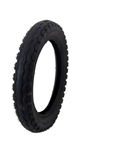 "KinderBike 12"" Tire - Trail"