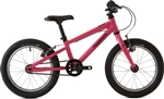 "Ridgeback Dimension 16"" Bike"