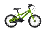 "Ridgeback MX-14 Children's 14"" Bike"