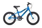 "Ridgeback MX-16 Children's 16"" Bike"