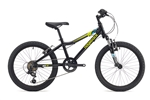 Ridgeback MX-20 Children Bike