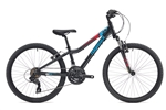 Ridgeback MX-24 Children Bike