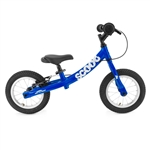 Ridgeback Scoot Balance Bike - Various Colors