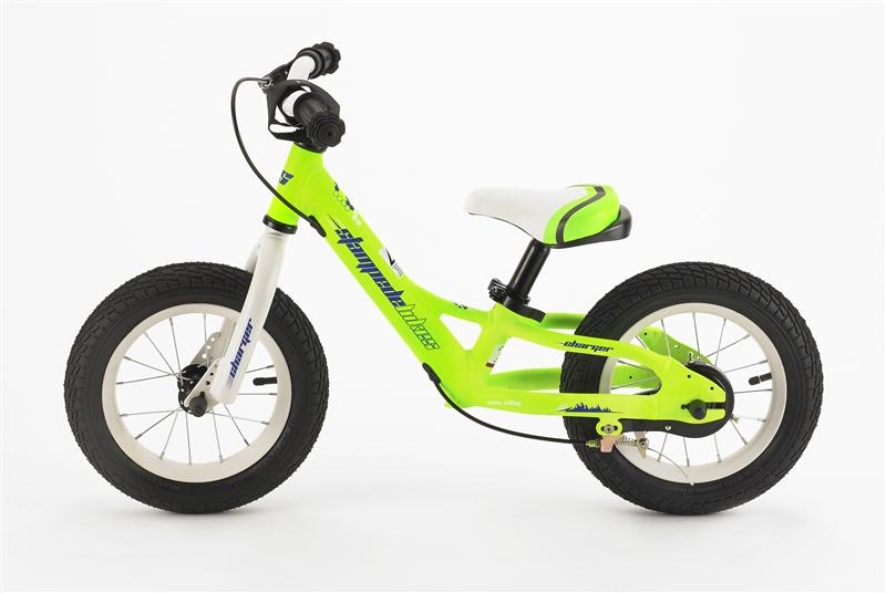 12a264ba5e4 Stampede Bikes 12
