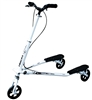 Trikke T7 Convertible Kids Scooter