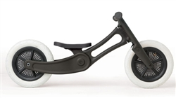 Wishbone Bike Recycled Edition 2in1 Balance Bike