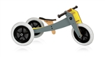 Wishbone Bike 3in1 Balance Bike