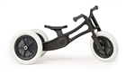 Wishbone Bike Recycled Edition 3in1 Balance Bike