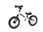 "YEDOO TooToo 12"" Balance Bike OOPS Collection"