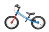 "YEDOO TooToo Little Sailor 12"" Balance Bike"