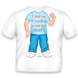 48a4ad3811520 Family Baby Bibs, Onesies, Infant Tees, Toddler Tees, Youth Tees ...
