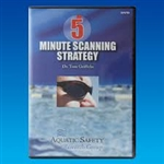 5 Minute Scanning Strategy DVD