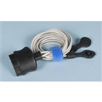 ACTAR AED Single Trainer Cable Replacement